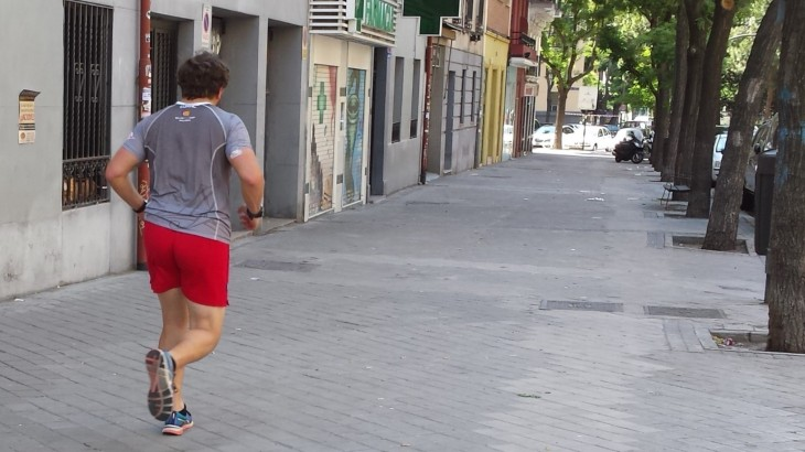 https://lemurdiabetico.wordpress.com/2015/06/07/sesion-de-jogging/