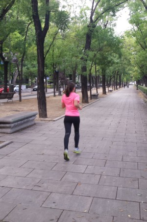 caterina_running