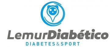 Lemur Diabético